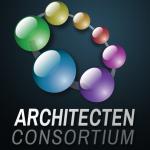 Logo-Architectenconsortium_vierkantDonker