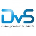 DVS management & advies