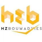 HZB Bouwadvies
