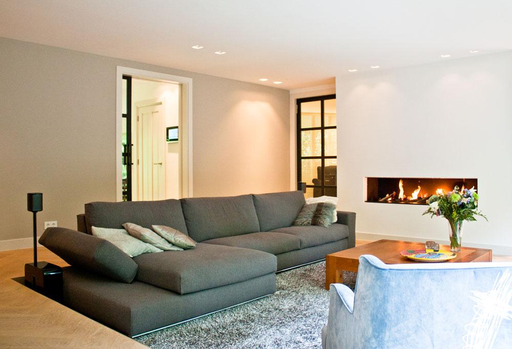 interieurontwerp villa zwolle tastvol